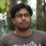 Naveen.A.N - Software Engineer